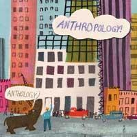 anthropology.jpg