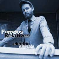 famous_relatives.jpg