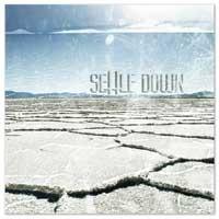 settle_down.jpg