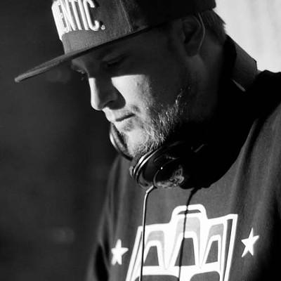 2014 CWMA | Open Format DJs 2.26.14