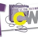 2014 CWMAs T-shirt Contest