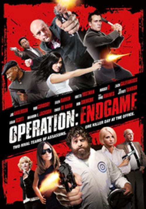 dvd.operationendgame.jpg