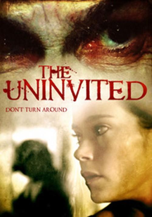 dvd.uninvited.jpg