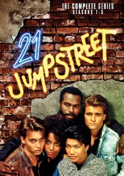 dvd.21jumpstreet.jpg