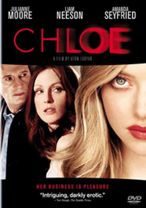 truetv.dvd.chloe.jpg
