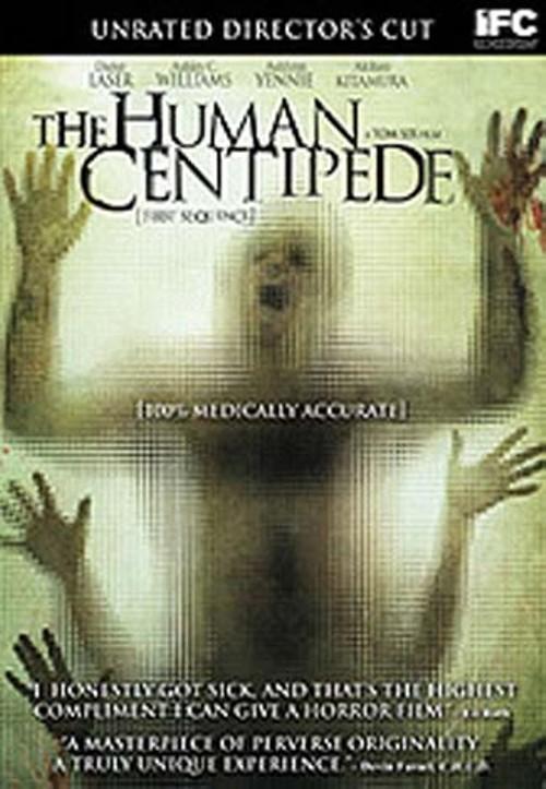 truetv.dvd.humancentipede.jpg