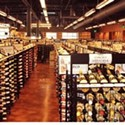 3rd West Wine Store