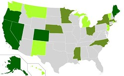 marijuana_us_state_cannabis_laws.jpg