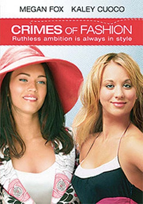 truetv.dvd.crimesfashion.jpg