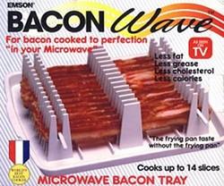 bacon_wave.jpg