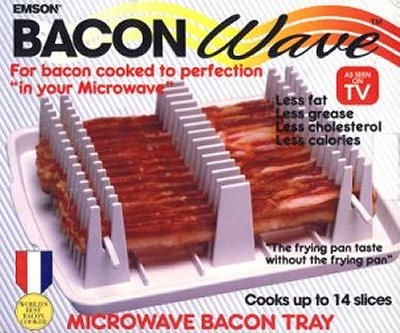 bacon_wave.jpg