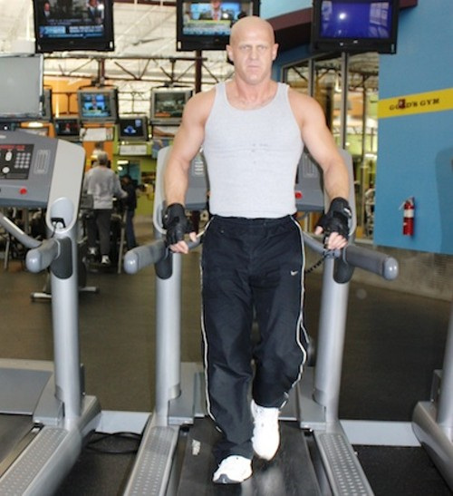 cw_five_minut_workout_0140.jpg