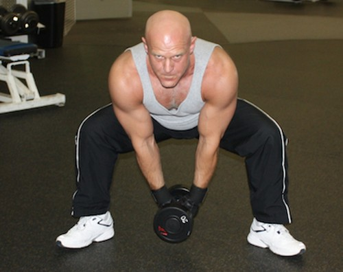 cw_five_minut_workout_0071.jpg