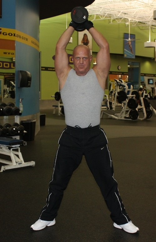 cw_five_minut_workout_0081.jpg