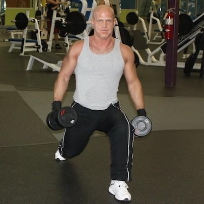 cw_five_minut_workout_0091.jpg