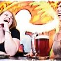 Utah's Coldest Beer: The Bars