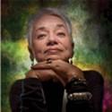5 Spot | Poet, playwright and author Carol Lynn Pearson