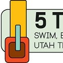 5 to Try: Triathlons