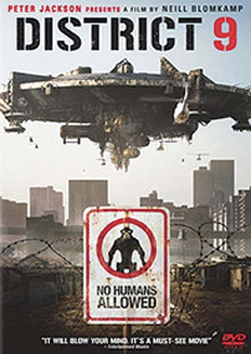 truetv.dvd.district9.jpg