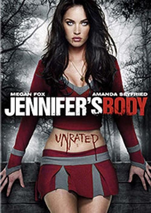 truetv.dvd.jennifersbody.jpg