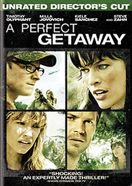 truetv.dvd.perfectgetaway.jpg