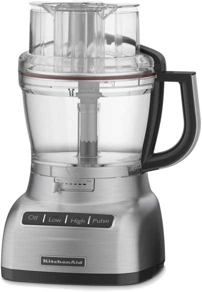 kitchenaid_food_processor.jpg