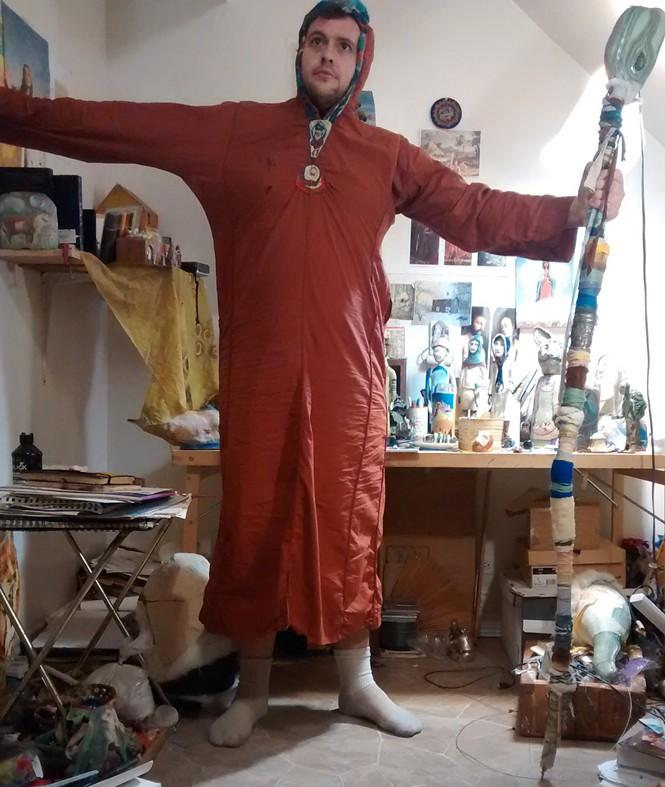 robes2.jpg