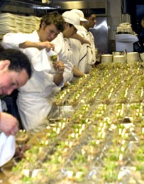 chefdance2007_web.jpg