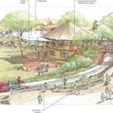 Hogle Zoo & Living Planet