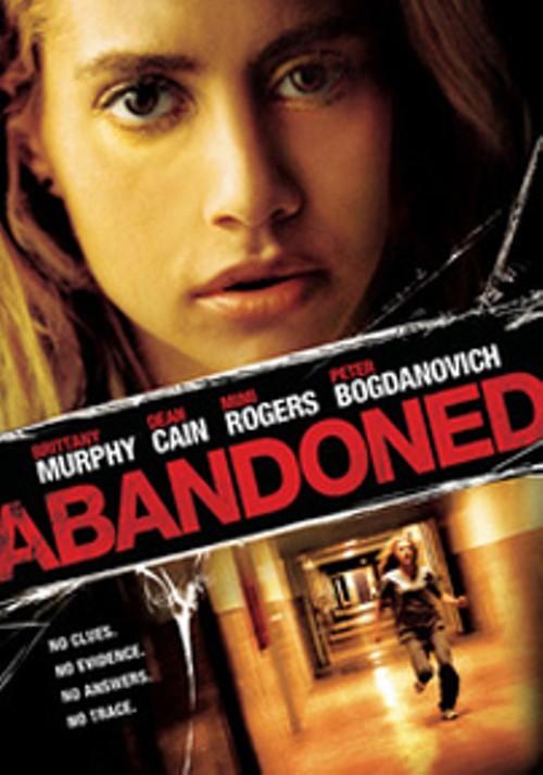 dvd.abandoned.jpg