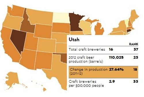 beer_map.jpg