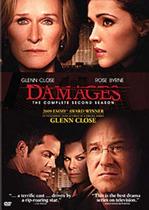 truetv.dvd.damages.jpg