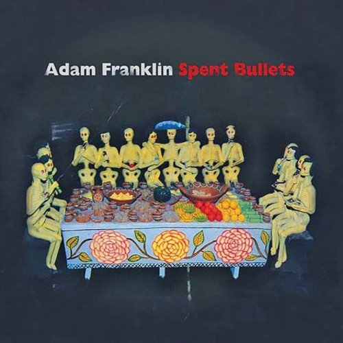 music_cd_reviews_adam_f_106.jpg