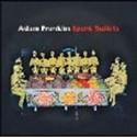 Adam Franklin & Cloud Cult