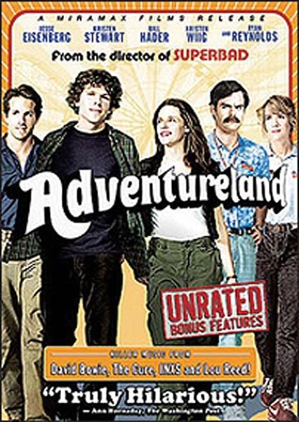 truetv.dvd.adventureland.jpg