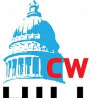 After Tweaks from Prosecutors, Criminal Justice Reform Bill Passes Utah House