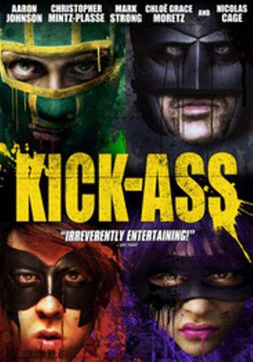 dvd.kickass.jpg
