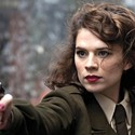 New Shows For the 2014-15 TV Season