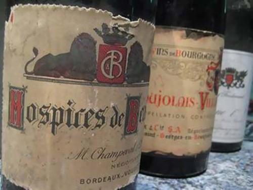 drinkb_091029.jpg