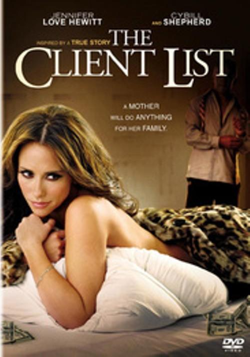 clientlist.jpg