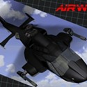 Airwolf, The Client List, Hatchet II, Let Me In, Ronald Reagan