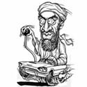 Al-Qaeda Among Us