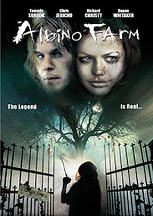 truetv.dvd.albinofarm.jpg