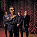 Alejandro Escovedo Returns to Rock Roots
