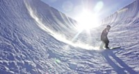 Conquer the Superpipe