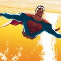 All-Star Superman, Black Lightning, Due Date, Run On, Weeds