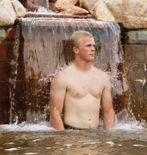 Gay Hookup In Utah