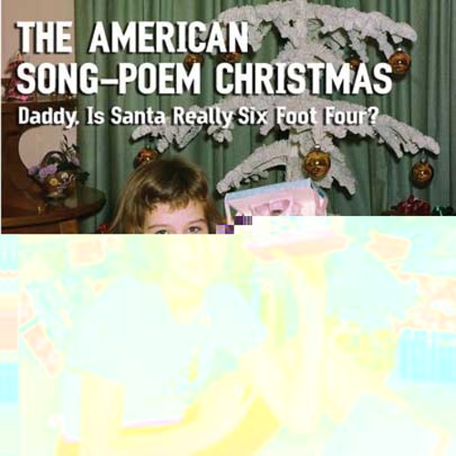 an_american_song_poem_christmas.jpg