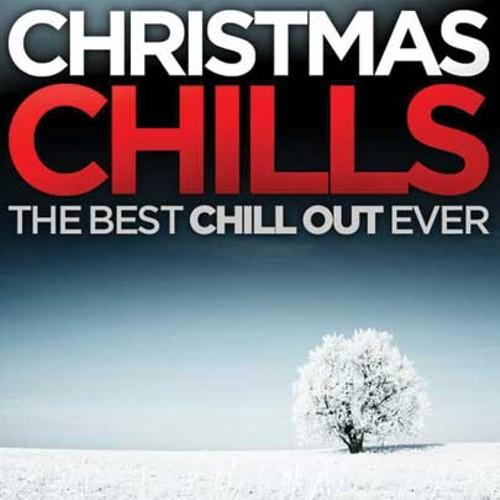 christmas_chills.jpg