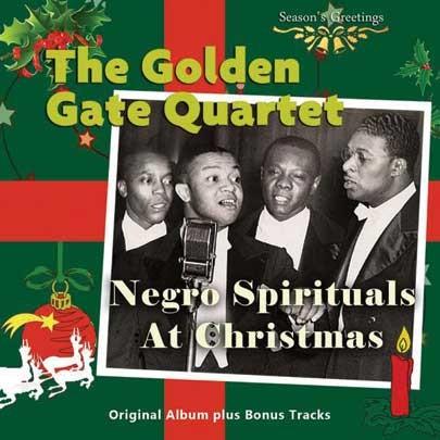 the_golden_gate_quartet.jpg